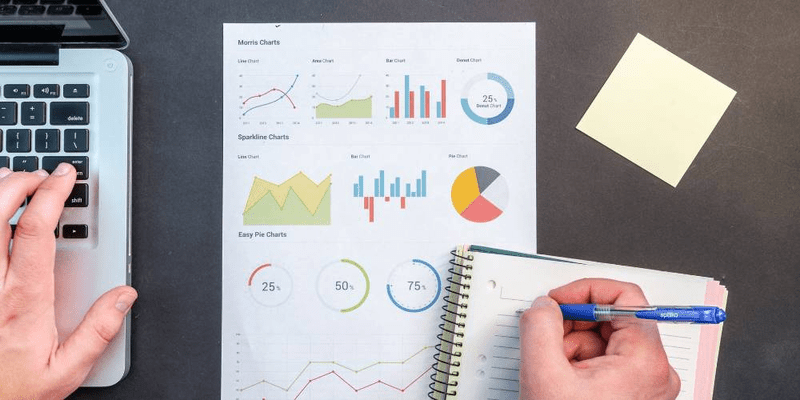 sales forecasting methods for restaurants what you need to know