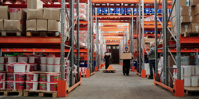 3 key elements of inventory optimization checklist for businesses