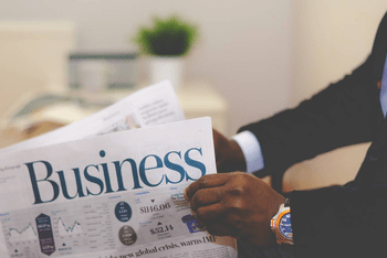 7 types of business risks and how to counteract them