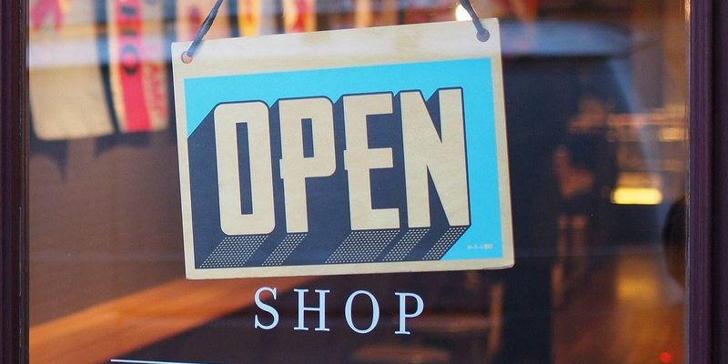9 simple ways to meet customer demand every time