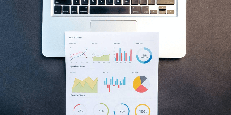 9 types of sales analysis techniques for businesses