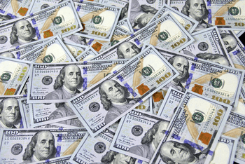 complete guide to cash flow projections for businesses