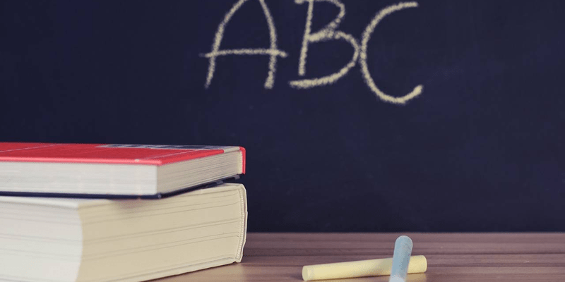 customer feedback management how to use the abc strategy