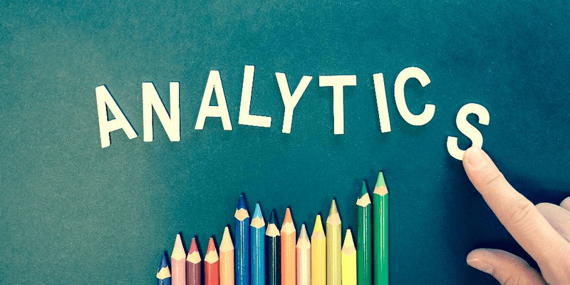 guide to predictive analytics definition process and more