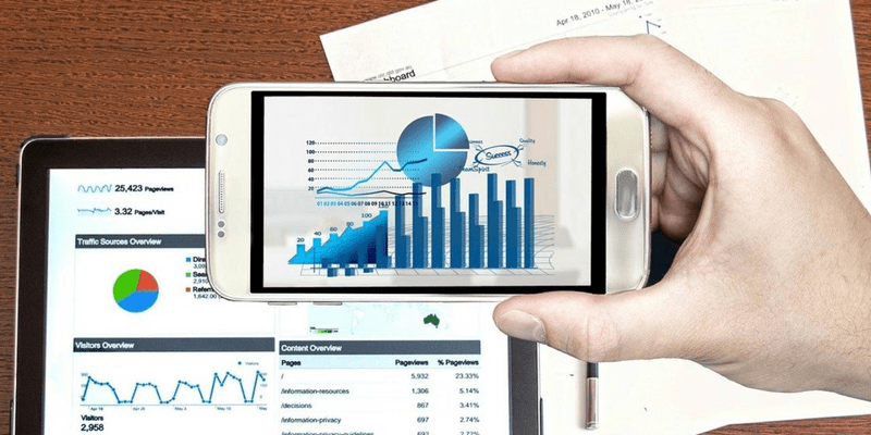 guide to retail demand forecasting for beginners