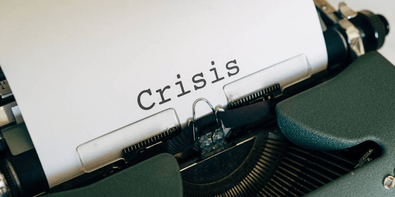 how to create a business crisis management plan