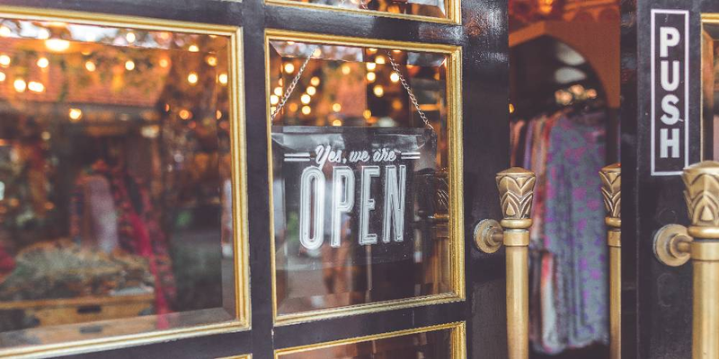 how to increase sales when business is slow 5 quick tips