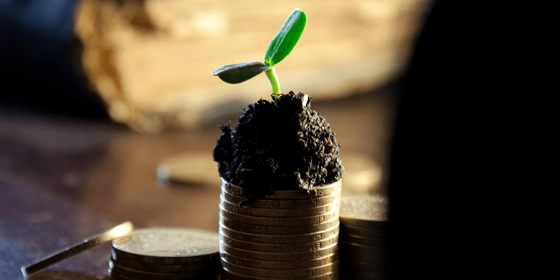 how to manage business finances 10 tips for small businesses