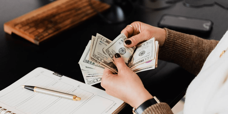 managing small business finance guide for startups