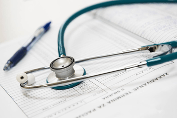 predictive modeling in healthcare 3 common uses how to get started