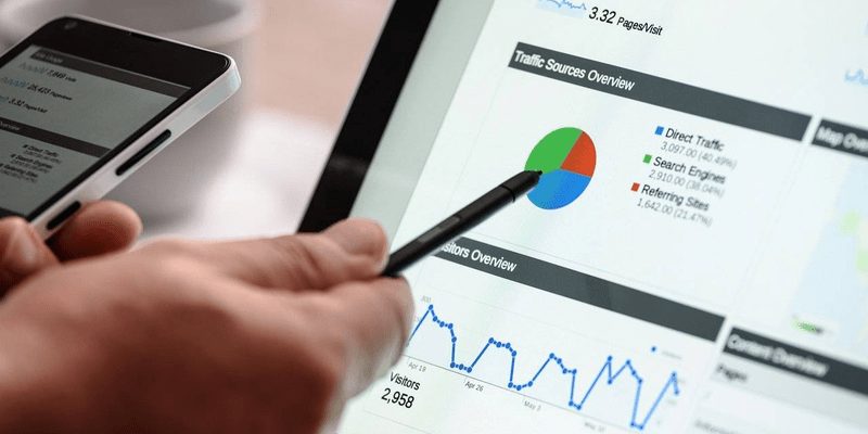 resource optimization strategies benefits for businesses