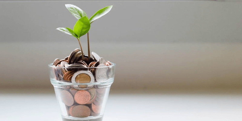 start up business funding know what lenders are looking for