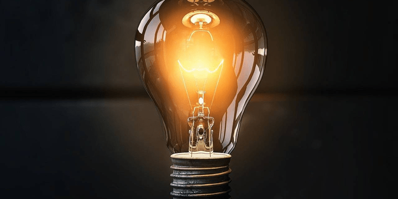 what is business disruption vs innovation 5 examples