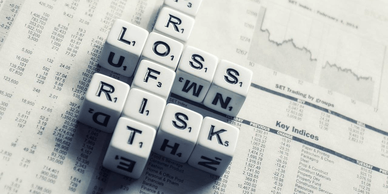 why businesses need a risk response plan 1611859602 3915